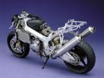 Motocycles_Honda_Honda_VTR_1000_SP2_003716_
