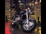 Motocycles_Other__002885_