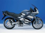 Motocycles_Other__002887_