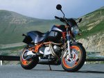 Motocycles_Other__002890_