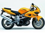 Motocycles_Other__002891_
