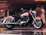 Motocycles_Other__002892_