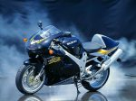 Motocycles_Other__002894_