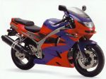 Motocycles_Other__002897_
