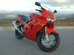 Motocycles_Other__002958_