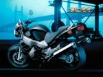Motocycles_Other__002964_