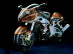 Motocycles_Other__002965_