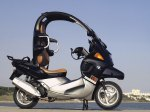 Motocycles_Other__002966_