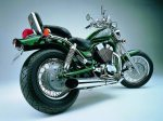 Motocycles_Other__002967_