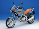 Motocycles_Other__002972_