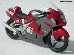 Motocycles_Other__002974_
