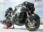 Motocycles_Other__002977_