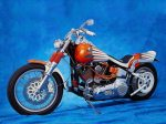 Motocycles_Other__002978_