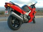 Motocycles_Other__002980_