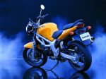 Motocycles_Other__002981_