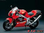 Motocycles_Other__003304_