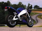 Motocycles_Other__003310_