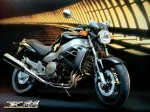 Motocycles_Other__003312_