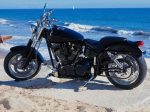 Motocycles_Other__003313_