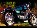 Motocycles_Other__003315_