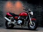 Motocycles_Other__003316_