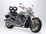 Motocycles_Other__003321_