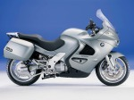 Motocycles_Other__004144_