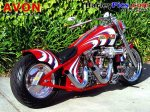 Motocycles_Other__004148_