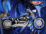 Motocycles_Other__004151_