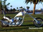 Motocycles_Other__004152_