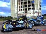 Motocycles_Other__004154_
