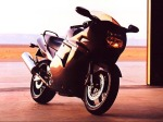 Motocycles_Other__004166_