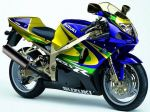 Motocycles_Other__004170_