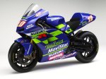Motocycles_Other__004174_