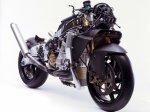 Motocycles_Yamaha__003718_