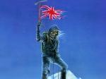 mountainclimber_iron_maiden