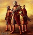 Nimbus_Commandos_by_higherdepths