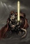 Renegade_Jedi_by_jeddibub