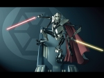 Shums_General_Grievous_by_dcjosh