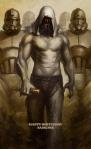 Sith_Birthday_by_343GuiltySpark