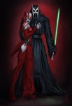 Sith_Couple_by_StandAlone_Complex