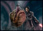 Sith_Revenge_by_dolphinboy2000
