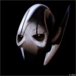 Star_Wars_3__General_Grievous_by_GekiSan
