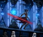 Star_Wars___Sith_concept_by_Shockbolt
