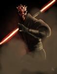 Star_Wars__Darth_Maul_Concept_by_Shadow__ArtisT