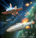 Star_Wars__Rebellion_Era_2_by_higherdepths