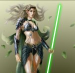 Star_Wars__the_new_Master_jedi_by_danielmartins