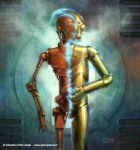 Star_Wars__TS_SC_Droid_by_higherdepths
