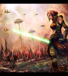 Star_wars_by_longai