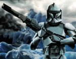 Star_Wars_Clone_trooper_by_styltre